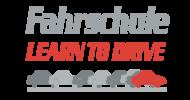 Fachausbildung Kraftfahrer, Güterverkehr,Fahrschule Learn To Drive, Berlin
